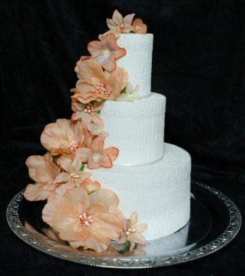 altrad tårta