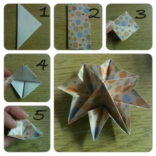 origamigran