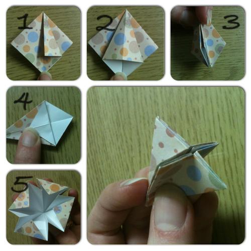 origamigran1b