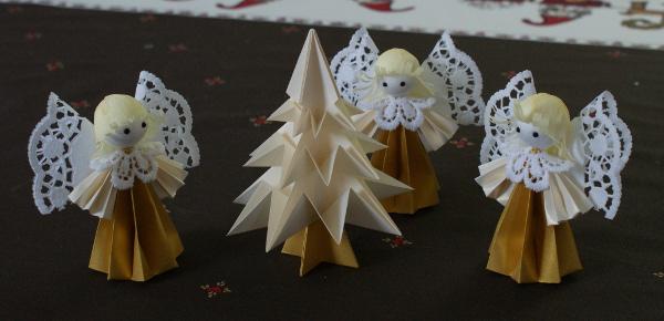 gran origami