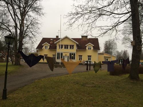 stickhelg i Vrigstad1a