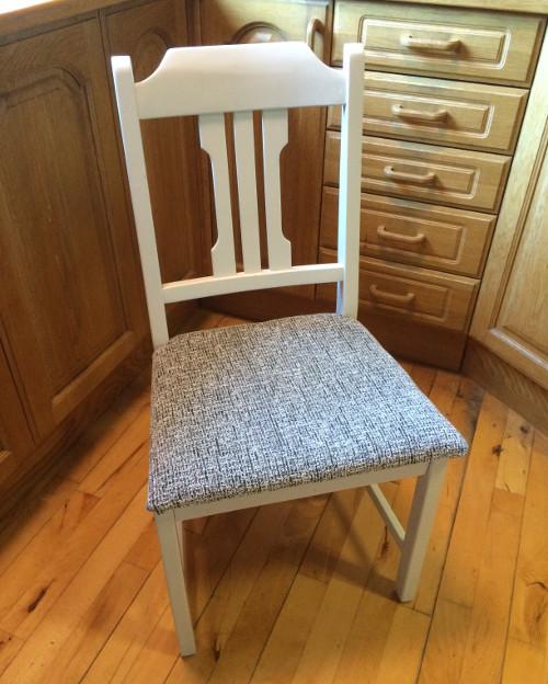 klä om stol1b