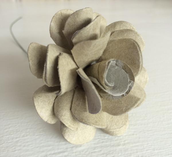 blomma av toalettrulle1a