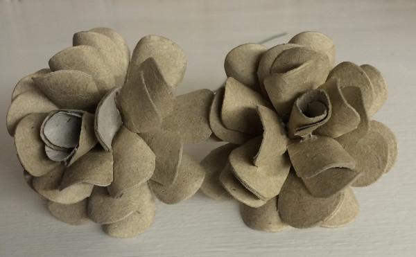 blomma av toalettrulle1i