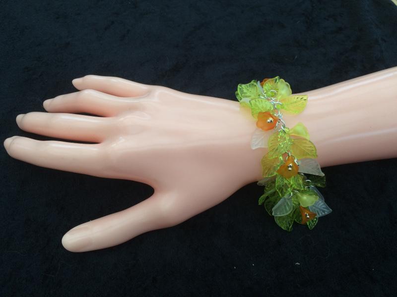 armband1g