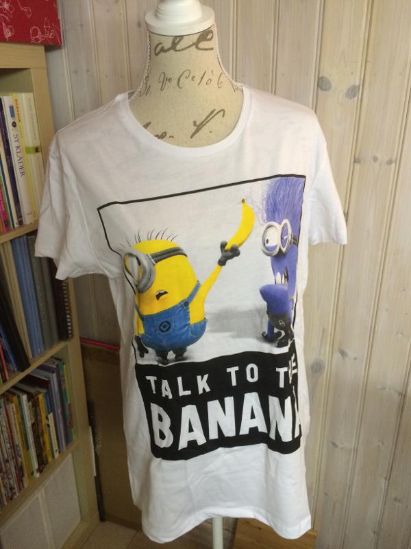 tshirt1a