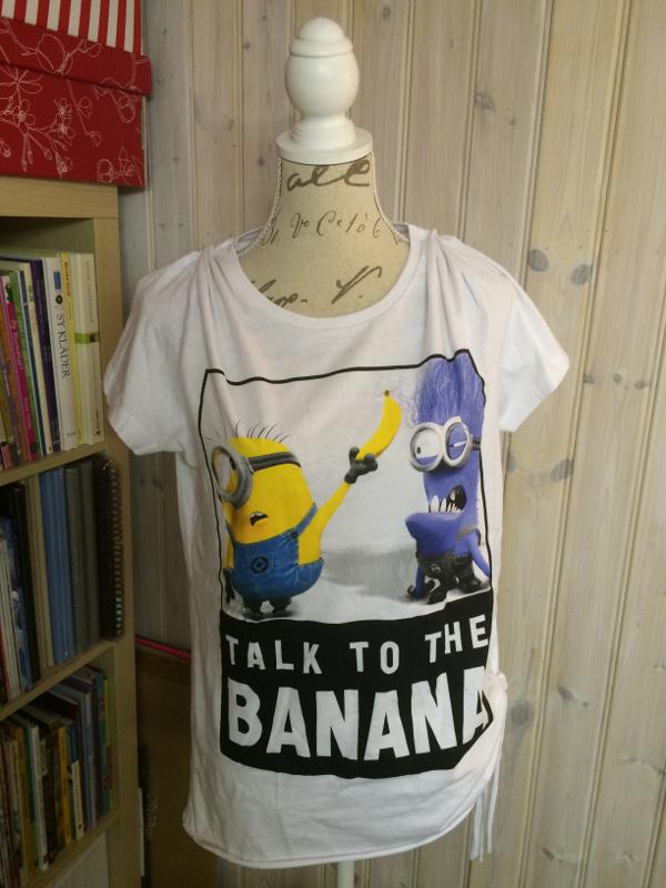 tshirt1e