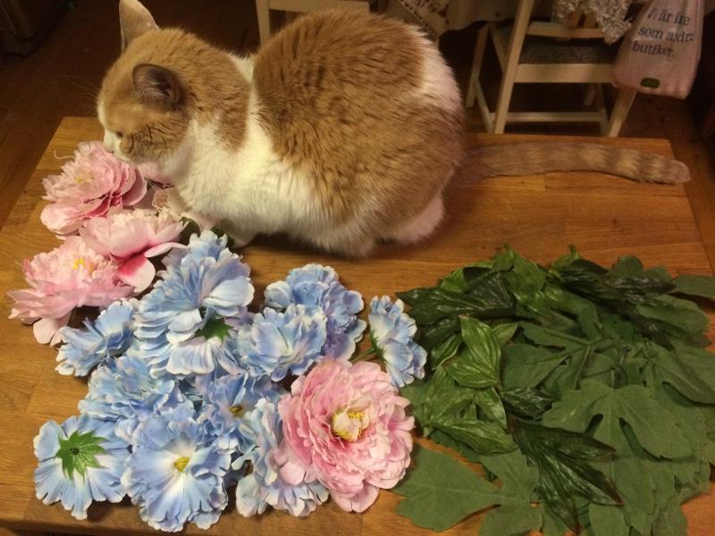 20c_Evigt blommande krans