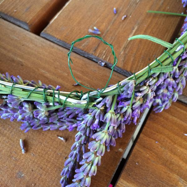 3e_Lavendelkrans