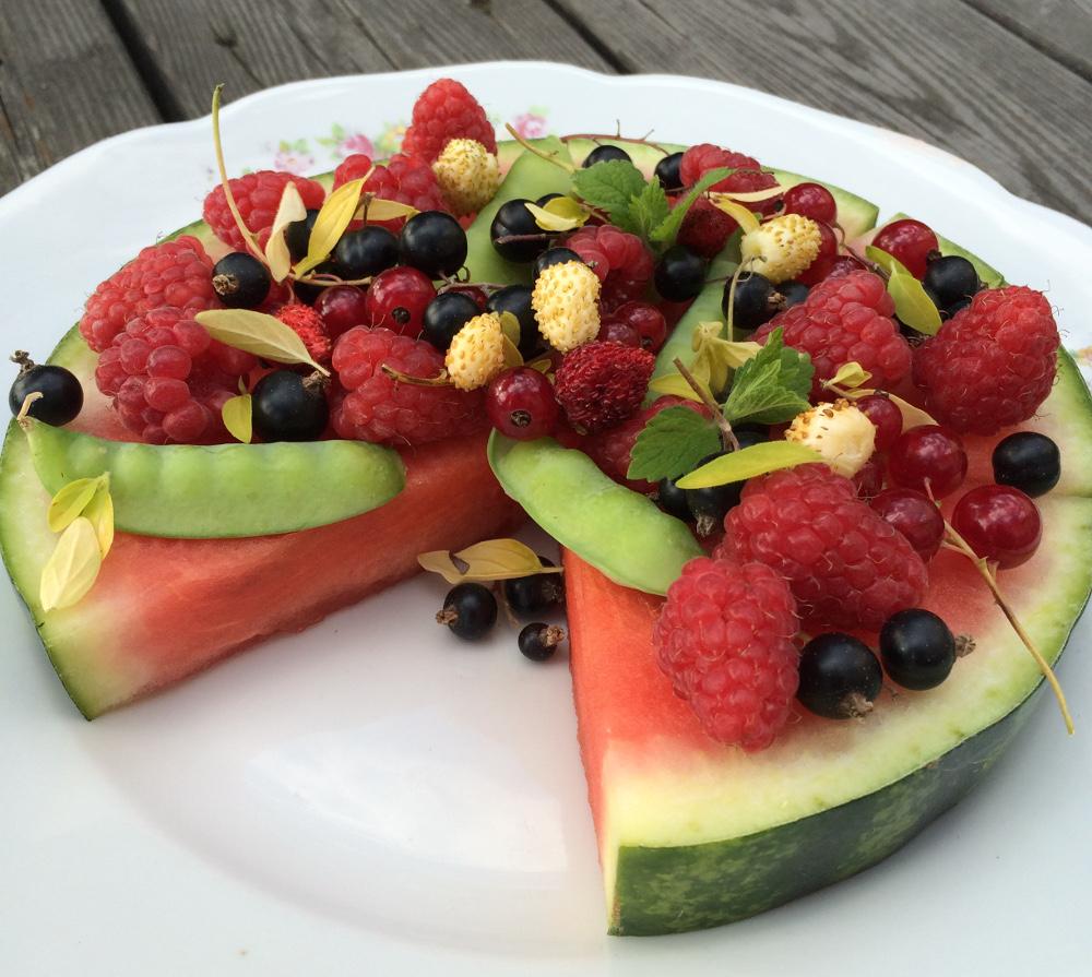 fruktpizza1a