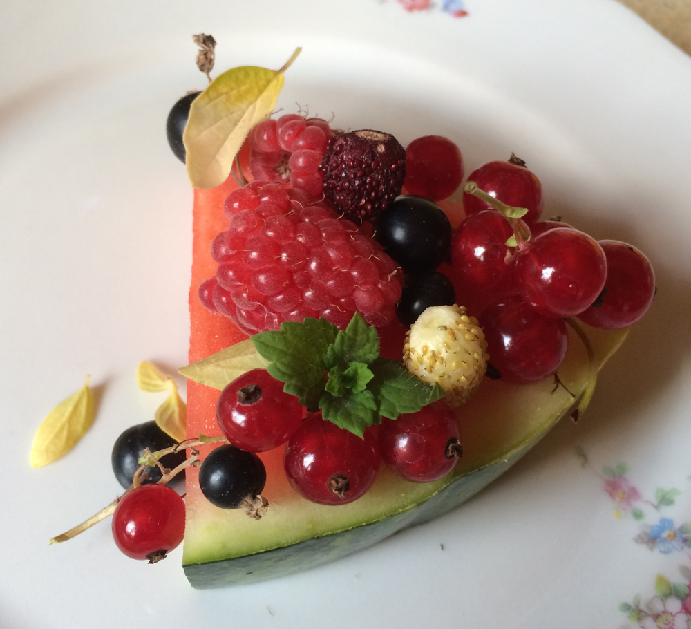 fruktpizza1b