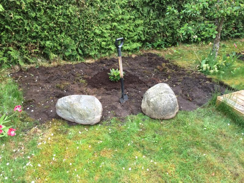 trädgårdsrabatt1a