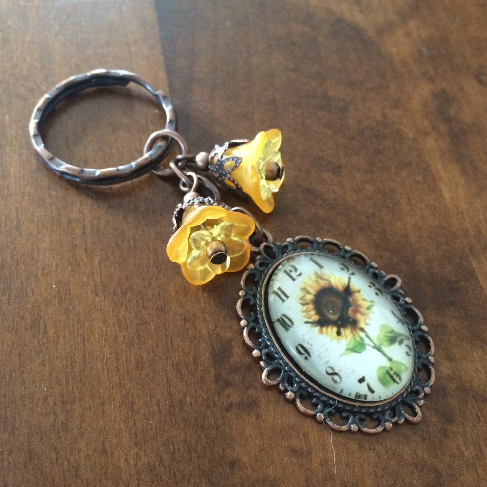 nyckelring1a