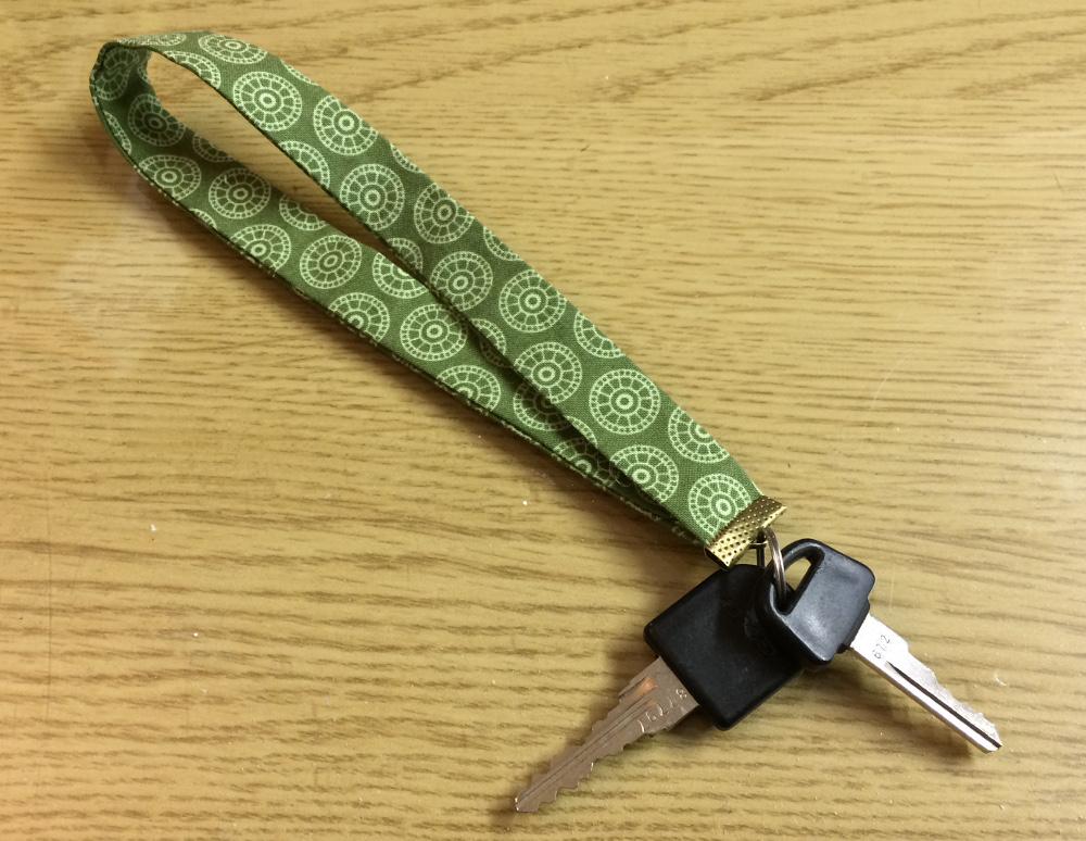 nyckelband1a