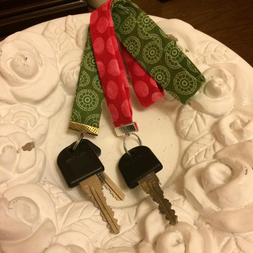 nyckelband1d