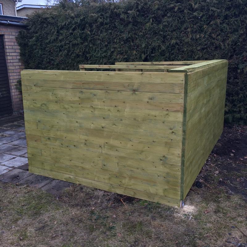kompost1b