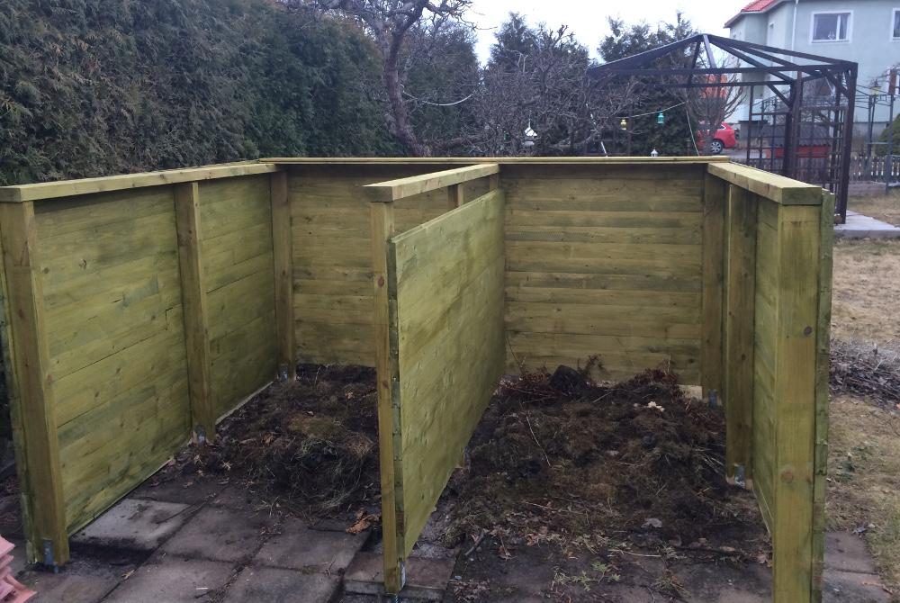 kompost1c