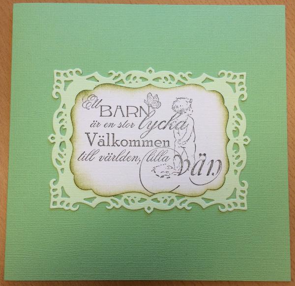 grattis till nyblivna föräldrar Grattiskort till nyblivna föräldrar | Pysselmani grattis till nyblivna föräldrar